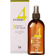 System4 R Chitosan Hair Repair 200 ml
