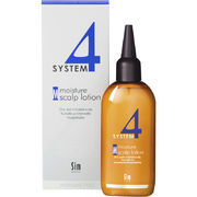 S4 Moisture Scalp Lotion 100 ml