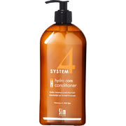 System4 Hydro Care H Conditioner 500 ml