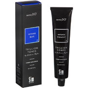 SensiDO Trillion Tones Intense Blue 60 ml