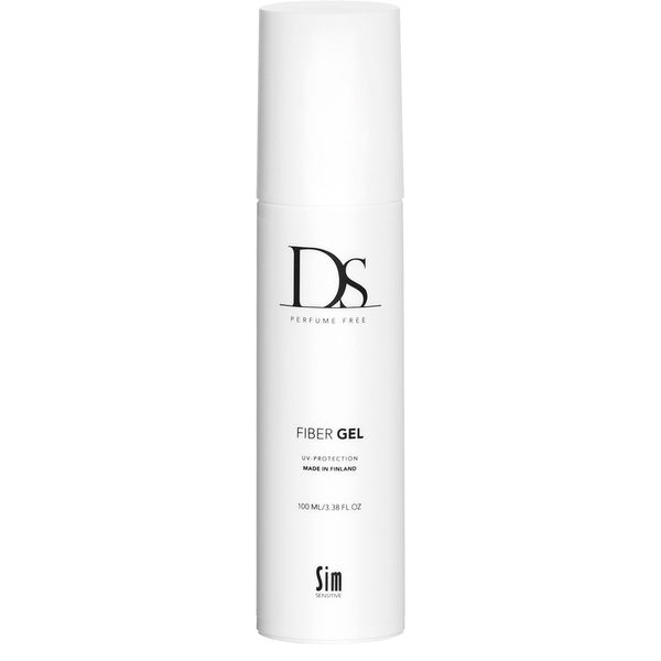 DS Fiber Gel 100 ml