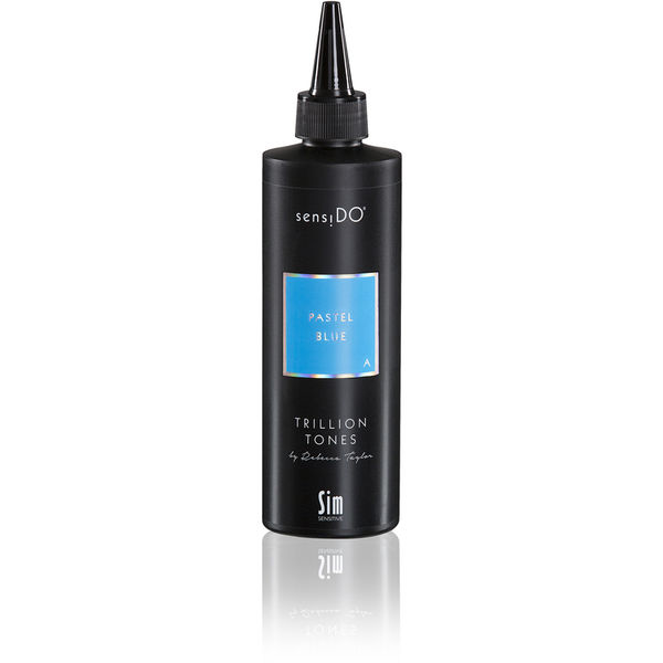 SensiDO Trillion Tones Pastel Blue 250 ml 8.45 fl.oz.